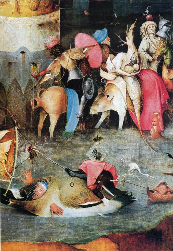 Bosch-group-of-victims.jpg