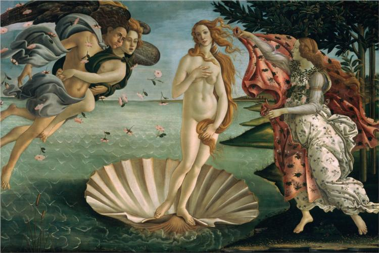 Botticelli-the-birth-of-venus-1485.jpg
