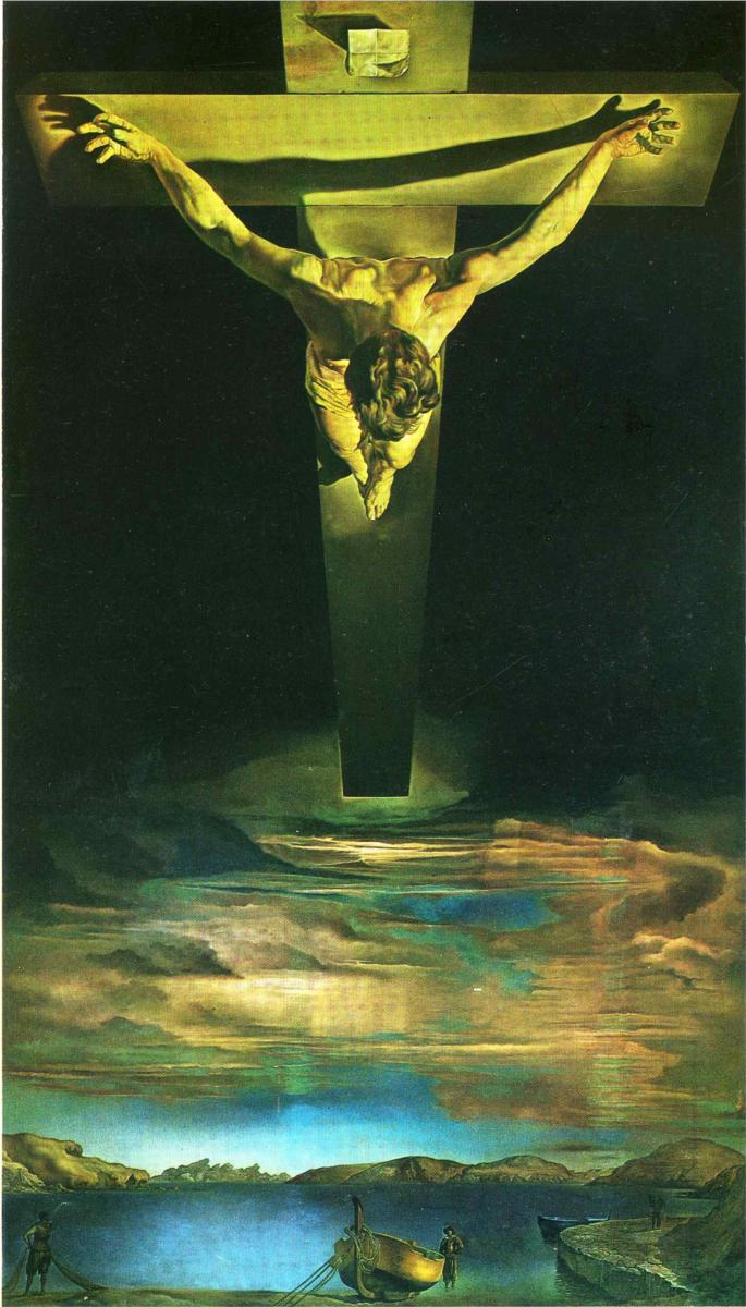 Dali-christ-of-st-john-of-the-cross-1951.jpg