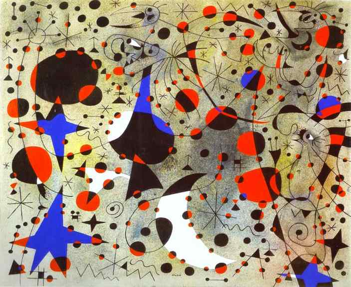 Miro_the nightingales-song-at-midnight-and-the-morning-rain.jpg