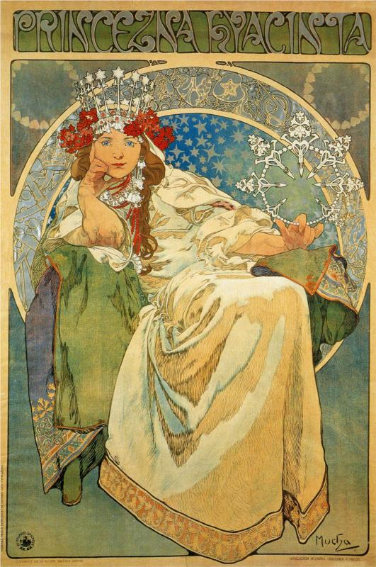 Mucha-princess-hyacinth-1911.jpg