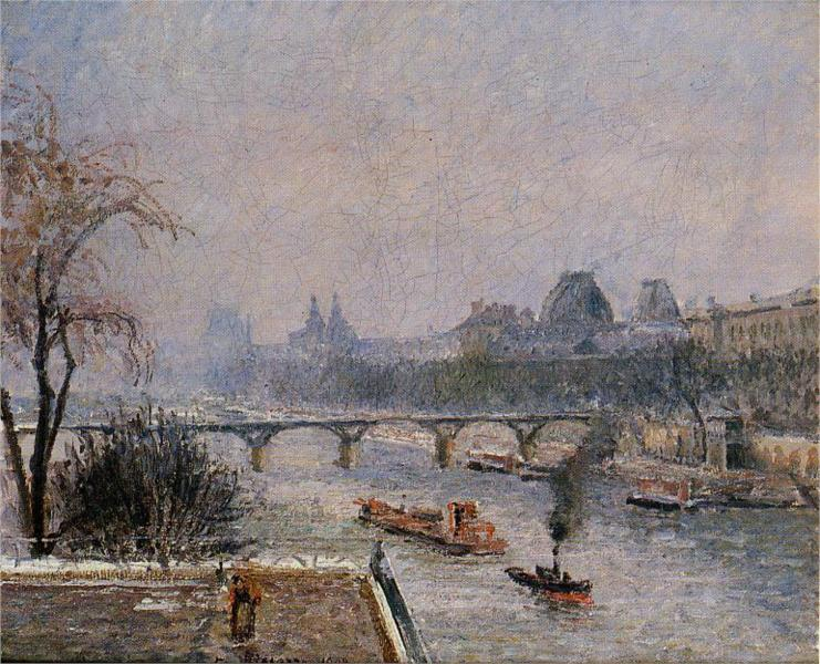 Pissaro-the-louvre-morning-snow-effect-1903.jpg
