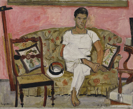 Tsarouchis-sailor-without-shoes-sitting-on-couch-1962.jpg